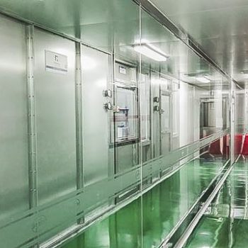 Cleanroom Solution-5
