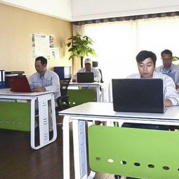 Rihting Wuhan 2