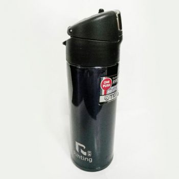 Thermos Bottle-3