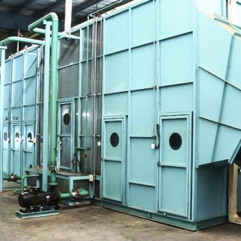 Air Replacement Systems-7