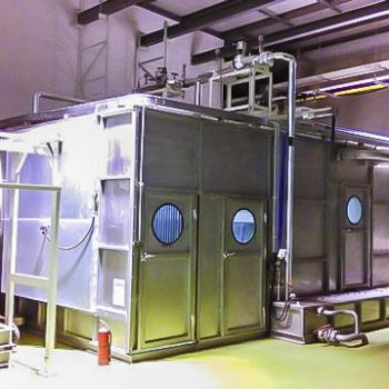 Air Replacement Systems-2