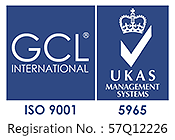 ISO9001 2021