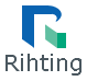 日鼎股份有限公司 Rihting® Industrial Co., Ltd