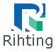 日鼎股份有限公司 Rihting® Industrial Co., Ltd