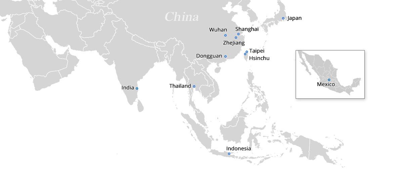 Rihting Map 3 8